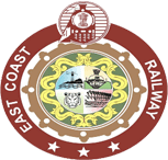 RAILWAY (EAST COAST)